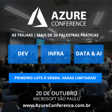 Azure_Conferece