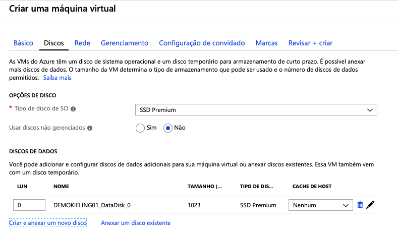 Nested Virtualization_Passo2