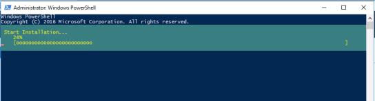 Nested Virtualization_Passo3.1