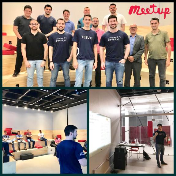 Meetup 2018_1