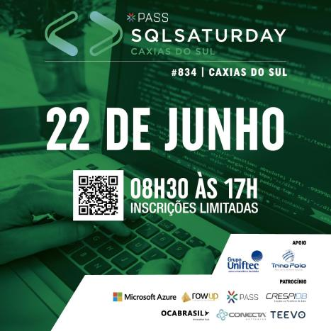 Sql_Saturday