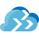Logo_AzureMigration