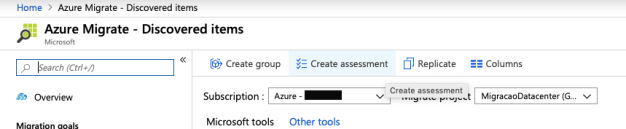 AzureMigrate_Assessment_1