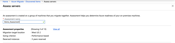 AzureMigrate_Assessment_2