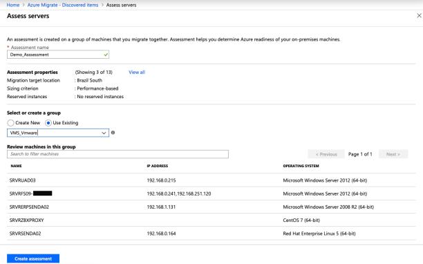 AzureMigrate_Assessment_4