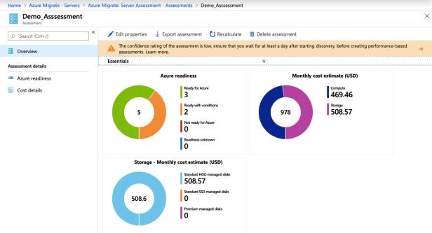 AzureMigrate_Assessment_5