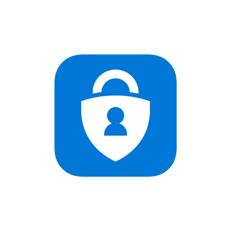 microsoft-authenticator-app