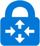 VPN_Logo